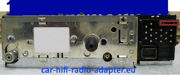17Pinradio