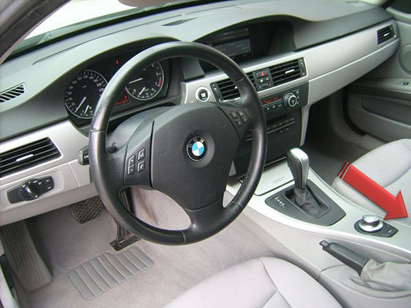 smartphone ipad bmw 3er e90 e91 e92 e93 anschlie en. Black Bedroom Furniture Sets. Home Design Ideas