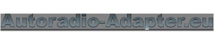 Autoradio-Adapter-News Einbau Tipps