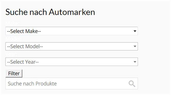 Suche-nach-dem-passenden-Adapter-für-das-Autoradio