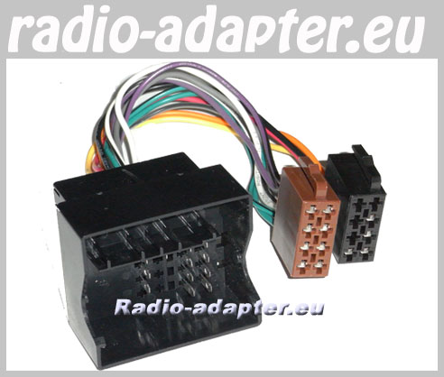 Jvc Kd Dv 5000 Kd Dv 5101 Car Radio Stereo Iso2 besides Watch moreover 3u5pi Need Know Colors Stereo Wires Go Together I Ve in addition Bluetooth Free Download Wiring Diagrams Pictures together with 2006 Saturn Vue Radio. on wiring harness adapter pioneer