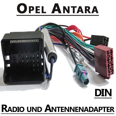 Opel Antara Autoradio Anschlusskabel Opel Antara Autoradio Anschlusskabel Opel Antara Autoradio Anschlusskabel