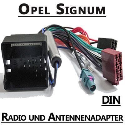 Opel Signum Autoradio Anschlusskabel Opel Signum Autoradio Anschlusskabel Opel Signum Autoradio Anschlusskabel