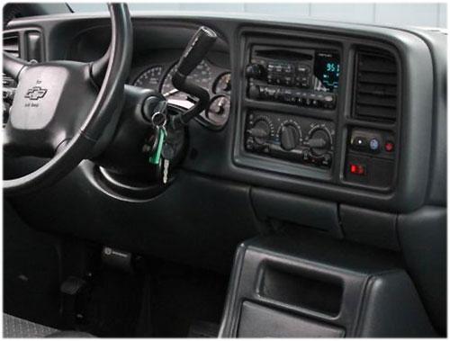 Chevrolet-Avalanche-Radio-2002 chevrolet avalanche radioeinbauset 1 din mit fach Chevrolet Avalanche Radioeinbauset 1 DIN mit Fach Chevrolet Avalanche Radio 2002