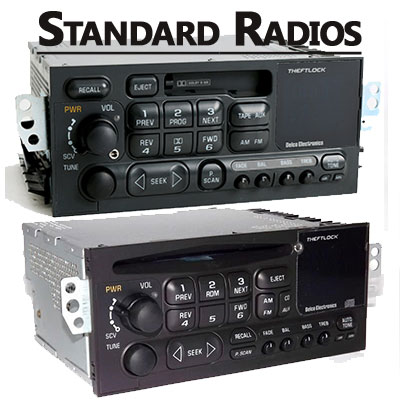 Chevrolet-Blazer-Standard-Radios-1998-2002