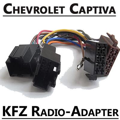chevrolet captiva autoradio anschlusskabel Chevrolet Captiva Autoradio Anschlusskabel Chevrolet Captiva Autoradio Anschlusskabel