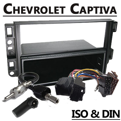 Chevrolet Captiva Autoradio Einbauset 1 DIN mit Fach Chevrolet Captiva Autoradio Einbauset 1 DIN mit Fach Chevrolet Captiva Autoradio Einbauset 1 DIN mit Fach