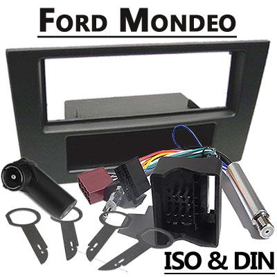 ford mondeo autoradio einbauset 1 din mit fach Ford Mondeo Autoradio Einbauset 1 DIN mit Fach Ford Mondeo Autoradio Einbauset 1 DIN mit Fach