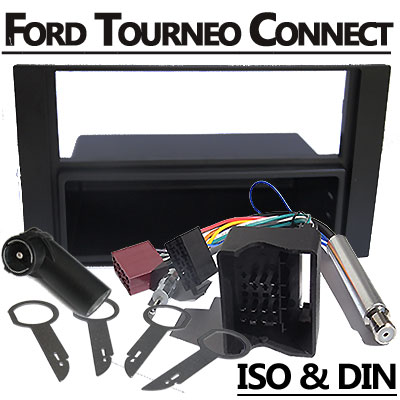 Ford Tourneo Connect Autoradio Einbauset 1 DIN mit Fach Ford Tourneo Connect Autoradio Einbauset 1 DIN mit Fach Ford Tourneo Connect Autoradio Einbauset 1 DIN mit Fach