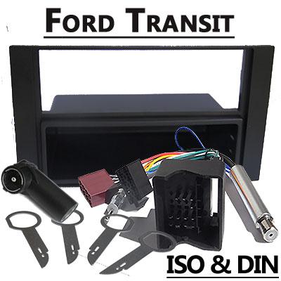 ford transit autoradio einbauset 1 din mit fach Ford Transit Autoradio Einbauset 1 DIN mit Fach Ford Transit Autoradio Einbauset 1 DIN mit Fach