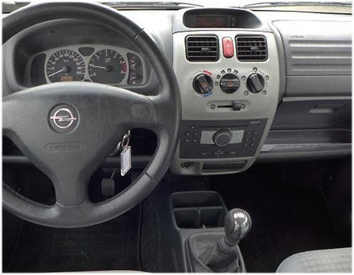 Opel-Agila-Radio-2007 Opel Agila A Autoradio Einbauset Doppel DIN schwarz ab 2005 Opel Agila A Autoradio Einbauset Doppel DIN schwarz ab 2005 Opel Agila Radio 2007