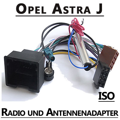opel astra j radio adapterkabel iso antennenadapter Opel Astra J Radio Adapterkabel ISO Antennenadapter Opel Astra J Radio Adapterkabel ISO Antennenadapter