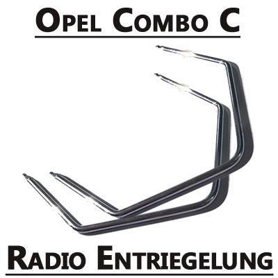 opel combo c autoradio entriegelung Opel Combo C Autoradio Entriegelung Opel Combo C Autoradio Entriegelung