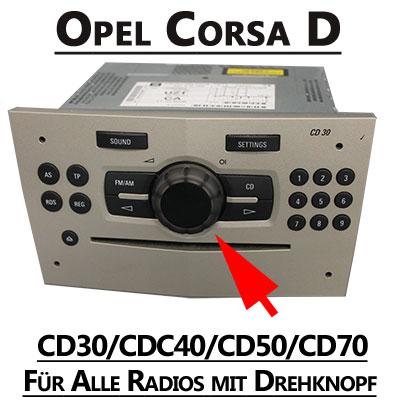 Opel-Corsa-D-Radio-2006-2014