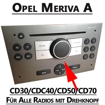 Opel-Meriva-A-Radio-2004-2009