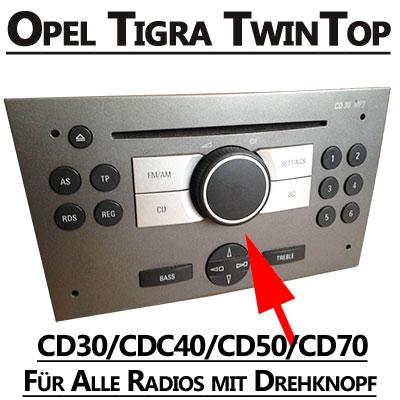 Opel-Tigra-TwinTop-Radio-2004-2009