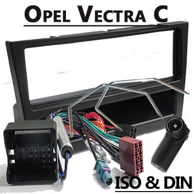 opel vectra autoradio einbauset 1 din schwarz ab 2004 Opel Vectra Autoradio Einbauset 1 DIN schwarz ab 2004 Opel Vectra Autoradio Einbauset 1 DIN schwarz ab 2004