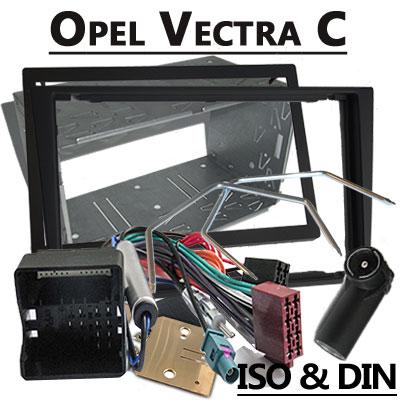 opel vectra autoradio einbauset doppel din schwarz ab 2004 Opel Vectra Autoradio Einbauset Doppel DIN schwarz ab 2004 Opel Vectra Autoradio Einbauset Doppel DIN schwarz ab 2004