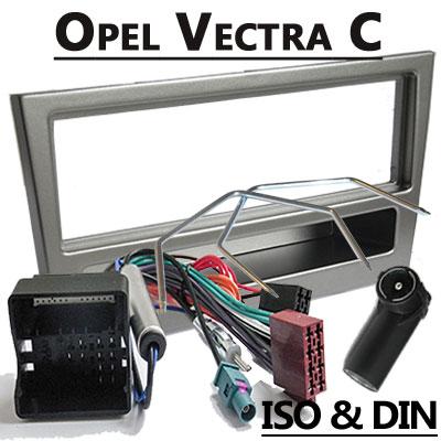 opel vectra radioeinbauset 1 din dunkelsilber ab 2004 Opel Vectra Radioeinbauset 1 DIN dunkelsilber ab 2004 Opel Vectra Radioeinbauset 1 DIN dunkelsilber ab 2004