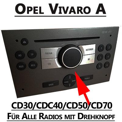 Opel-Vivaro-A-Radio-2006-2010