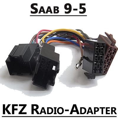 saab 9-5 autoradio anschlusskabel Saab 9-5 Autoradio Anschlusskabel Saab 9 5 Autoradio Anschlusskabel