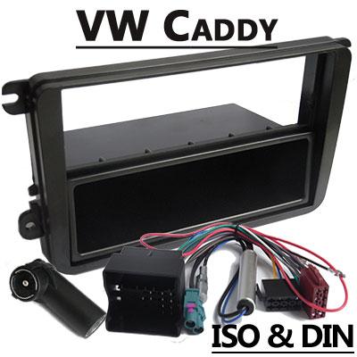 vw caddy autoradio einbauset 1 din mit fach VW Caddy Autoradio Einbauset 1 DIN mit Fach VW Caddy Autoradio Einbauset 1 DIN mit Fach