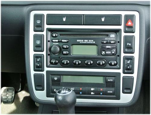 Ford-Galaxy-Radio-2004 ford galaxy wgr lenkradfernbedienung mit radio einbauset Ford Galaxy WGR Lenkradfernbedienung mit Radio Einbauset Ford Galaxy Radio 2004