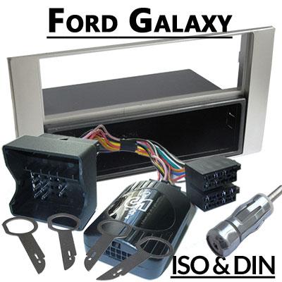 ford galaxy wa6 lenkradfernbedienung mit radio einbauset Ford Galaxy WA6 Lenkradfernbedienung mit Radio Einbauset Ford Galaxy WA6 Lenkradfernbedienung mit Radio Einbauset