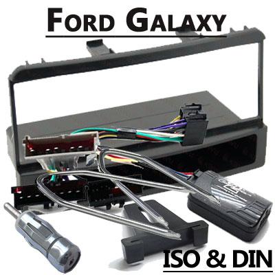 ford galaxy wgr lenkradfernbedienung autoradio einbauset mit fach Ford Galaxy WGR Lenkradfernbedienung Autoradio Einbauset mit Fach Ford Galaxy WGR Lenkradfernbedienung Autoradio Einbauset mit Fach