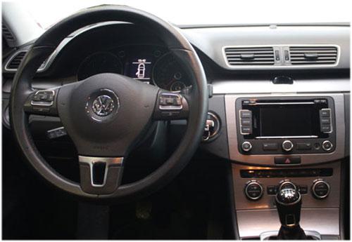 VW-Passat-B7-RCD510-Radio vw passat b7 lenkradfernbedienung mit autoradio einbauset doppel din VW Passat B7 Lenkradfernbedienung mit Autoradio Einbauset Doppel DIN VW Passat B7 RCD510 Radio