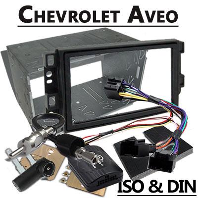 chevrolet aveo lenkradfernbedienung mit 2 din autoradio einbauset Chevrolet Aveo Lenkradfernbedienung mit 2 DIN Autoradio Einbauset Chevrolet Aveo Lenkradfernbedienung mit 2 DIN Autoradio Einbauset
