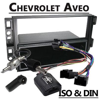 chevrolet aveo lenkradfernbedienungsadapter mit einbauset 1 din Chevrolet Aveo Lenkradfernbedienungsadapter mit Einbauset 1 DIN Chevrolet Aveo Lenkradfernbedienungsadapter mit Einbauset 1 DIN