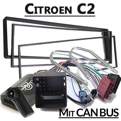 citroen c2 lenkradfernbedienung mit autoradio einbauset 1 din Citroen C2 Lenkradfernbedienung mit Autoradio Einbauset 1 DIN Citroen C2 Lenkradfernbedienung mit Autoradio Einbauset 1 DIN