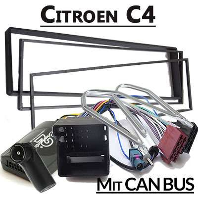 citroen c4 lenkradfernbedienung mit autoradio einbauset 1 din Citroen C4 Lenkradfernbedienung mit Autoradio Einbauset 1 DIN Citroen C4 Lenkradfernbedienung mit Autoradio Einbauset 1 DIN