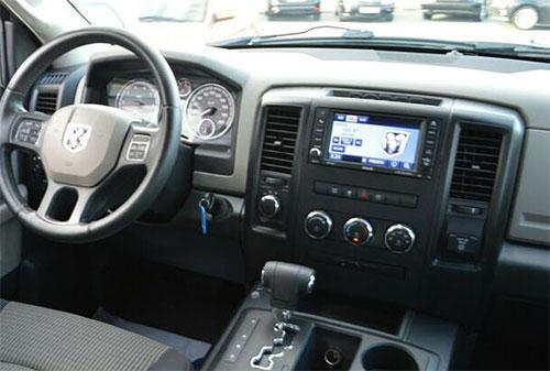 VW T5 mit Delta Radio Lenkradfernbedienung Radioeinbauset 1 DIN Dodge RAM mit Lenkradfernbedienung Radioeinbauset 2 DIN Ram Radio